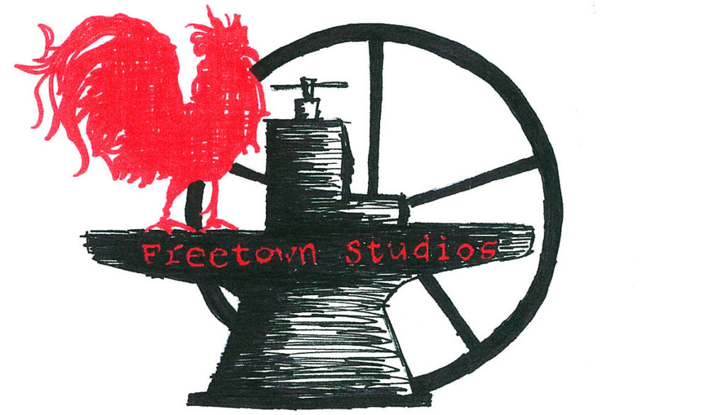 http://freetownstudios.org/wp-content/uploads/2017/01/cropped-LOGO-freetown-1-1.jpg